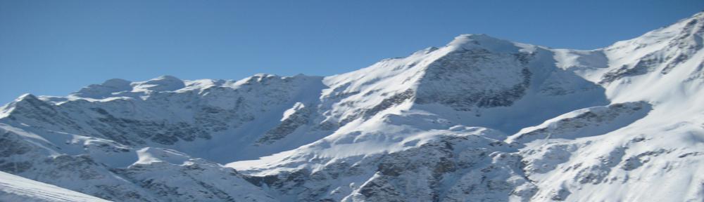 Skiabteilung TuS Zwingenberg